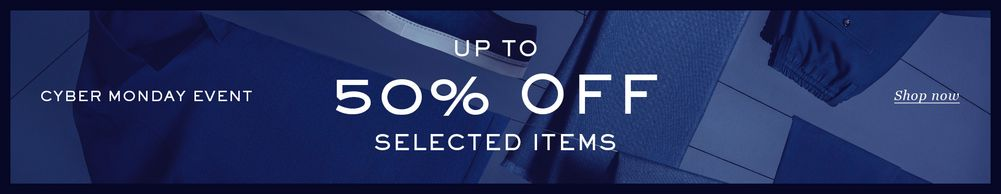 1920x372_Up To 50%  SALENow On
