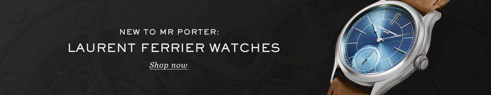 WATCHES-BANNER-DESKTOP