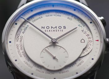 03-RIGHT-NOMOS