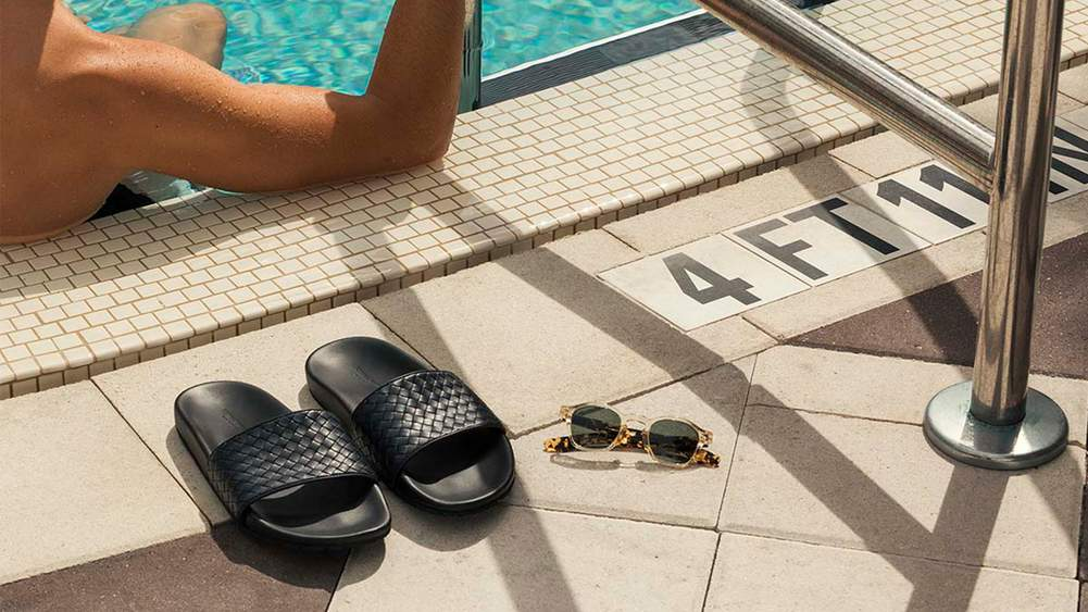 b12c51bb5a4d The Campaign - Seven Pieces To Pep Up Your Wardrobe In Summer 2018 ...