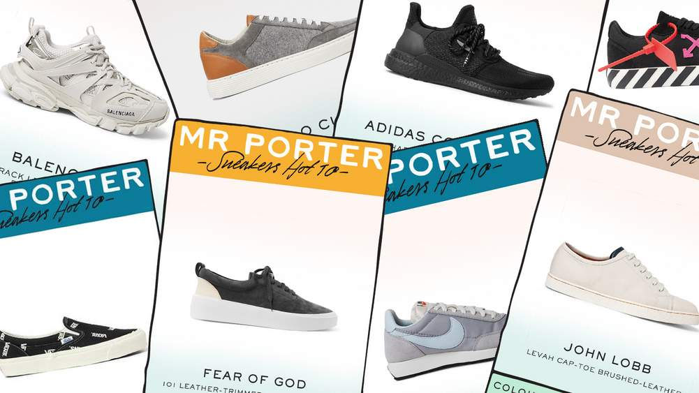 5dc299b8088ed The Best Sneakers For Men Right Now | Sneakers Hot 10 | The Journal ...