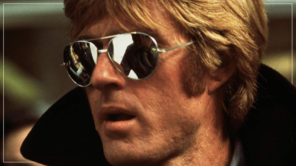 df6a9adbd123 The Men Who Wore Sunglasses Best | The Tribute | The Journal | Issue ...