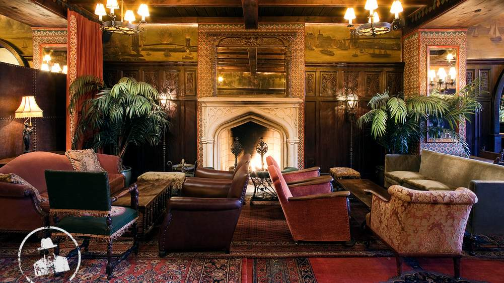 The Best Luxury Hotels In New York City Style Council The