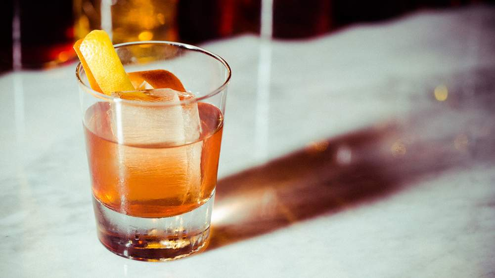 Five Of The Best Whiskies From Around The World