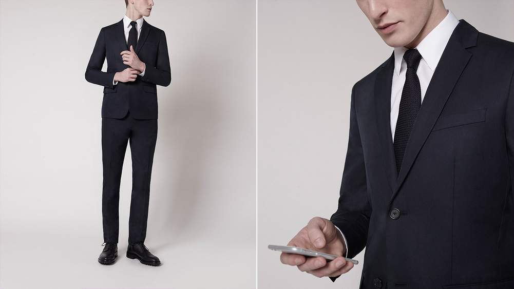 e5d271cc640 What To Wear To An Interview