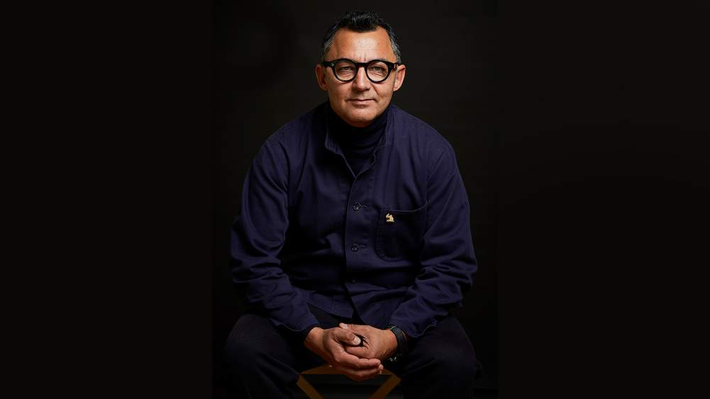 The Design Philosophy Of Conran CEO Mr Hugh Wahla
