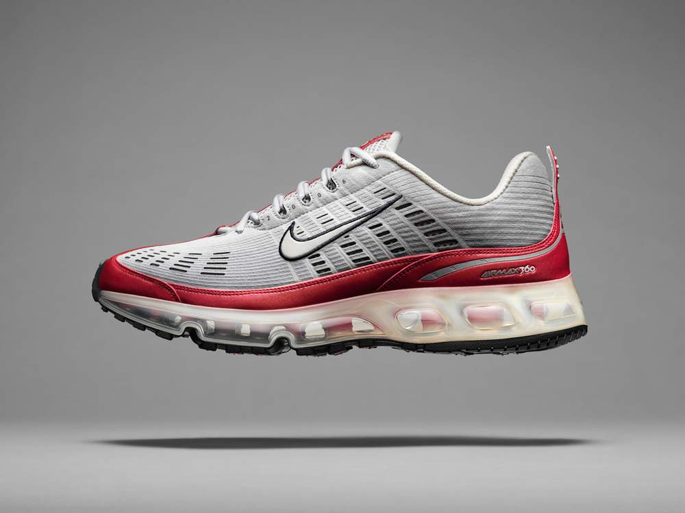 size 40 273ab 9ee5a The Nike Air Max   Special Feature   The Journal   Issue 209   26 ...