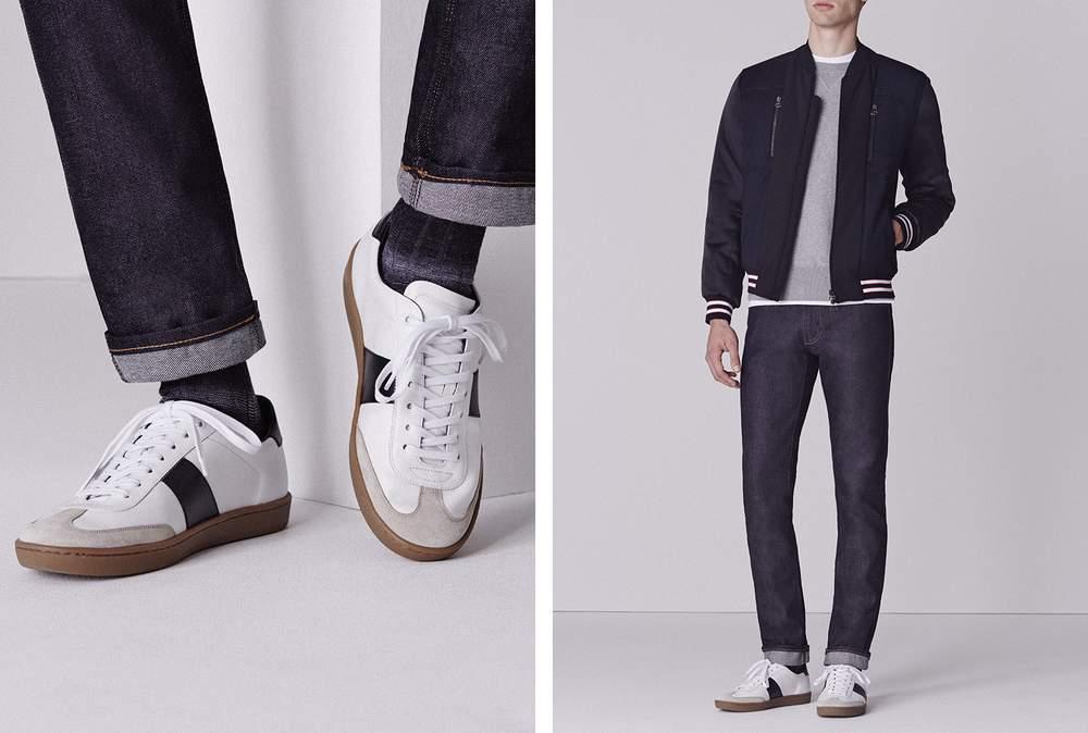 nike air max 90 mens shoes black white 600976