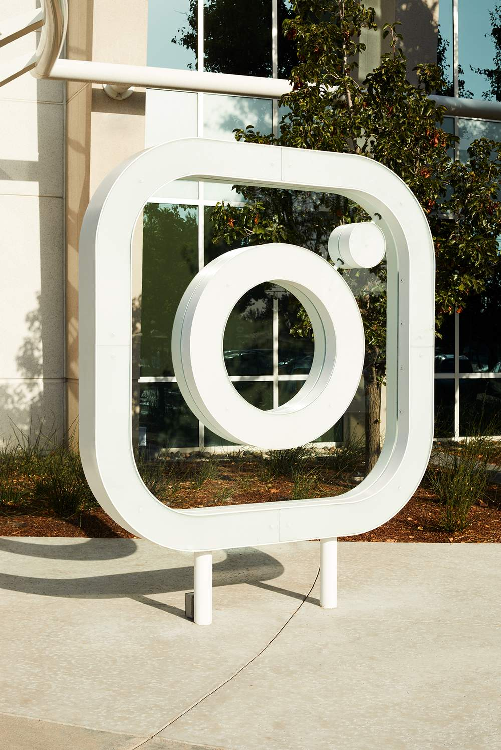 The Many Stories Of Instagram's Billionaire Founder | The