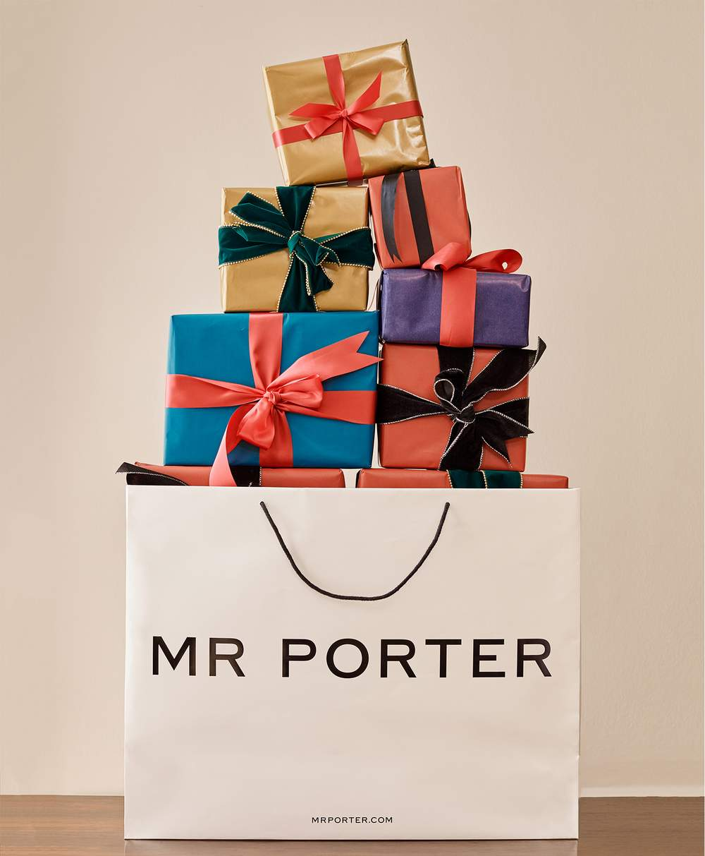 How A Chatbot Can Help You Find The Perfect Gift
