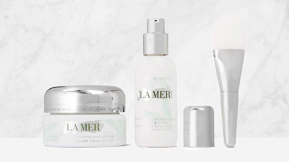 The Grooming Products To Give You Brighter-Looking Skin