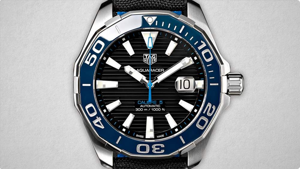 automatic diver watch buy divers mens gents watches seiko company thumb diving s prospex samurai british