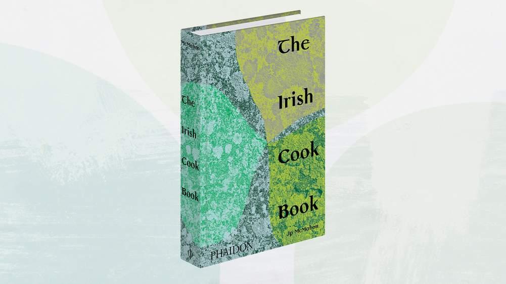 Meet The Chef Behind An Exhaustive New Irish Cookbook