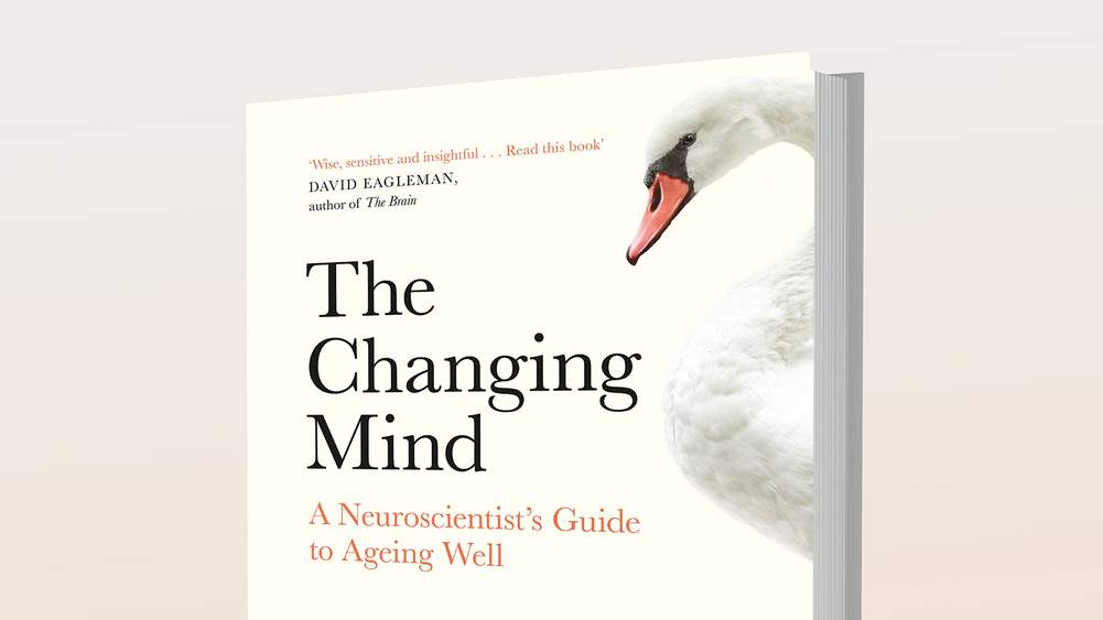 How To Anti-Age Your Mind