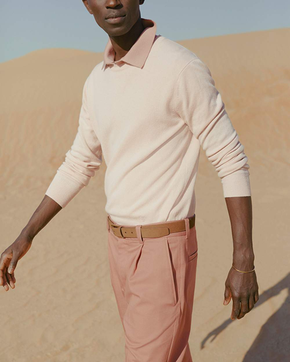 The Campaign - The Trends Every Man Should Know For Spring 2019 ... 25a737a273c0f