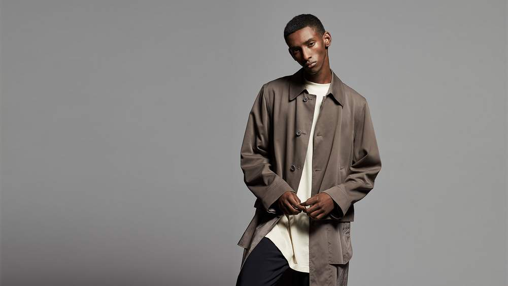 2d7fcafc3ac Why Oversized Clothing Is The Next Big Thing