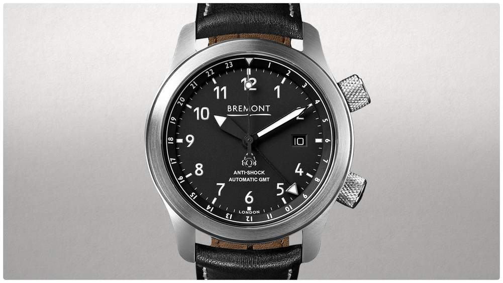 Seven Of The Best Pilot Watches To Buy Now