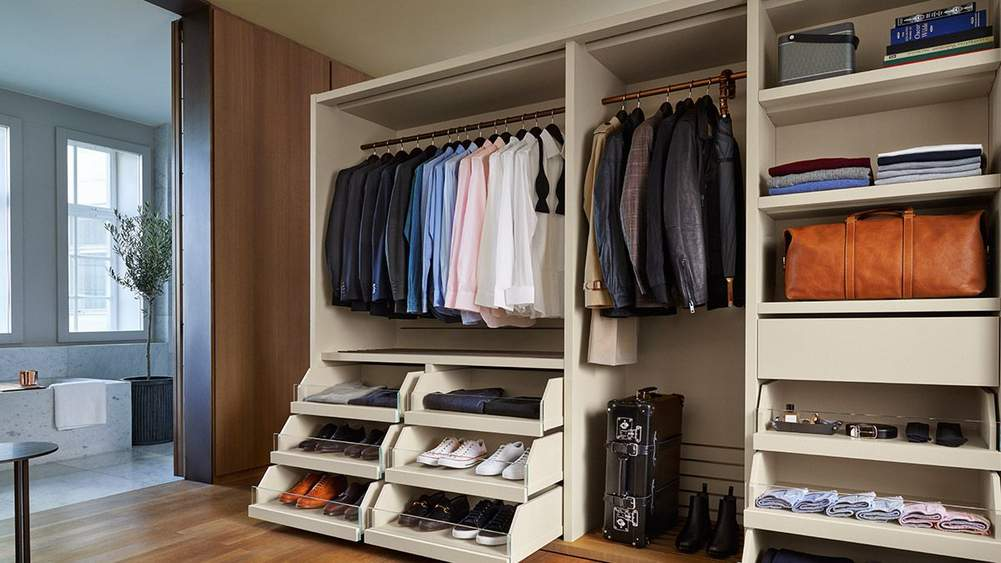 f41deab7 How To Acquire A Fool-Proof Wardrobe | How To | The Journal | Issue ...