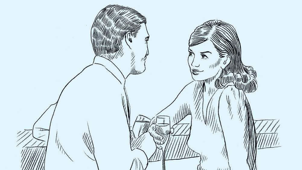 An Expert Guide On How To Make Small Talk