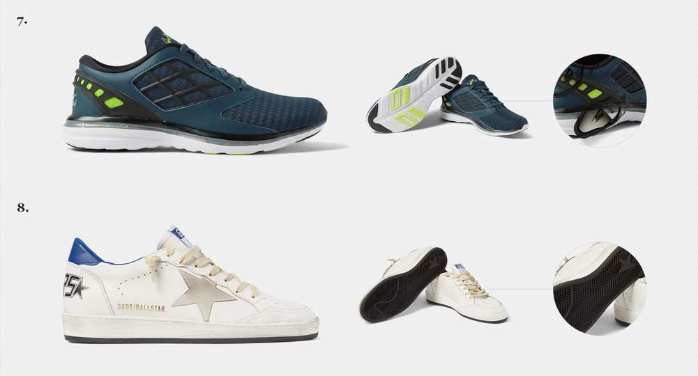 d8c2ae5d0827b APL Athletic Propulsion Labs Joyride Running Sneakers