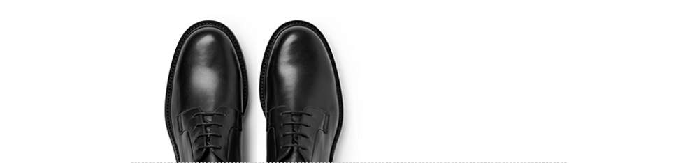 71ceb5b2063736 All You Need To Know About Dress Shoes