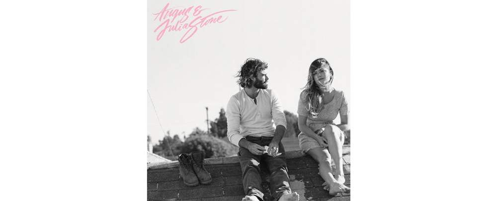 angus and julia stone snow full album download