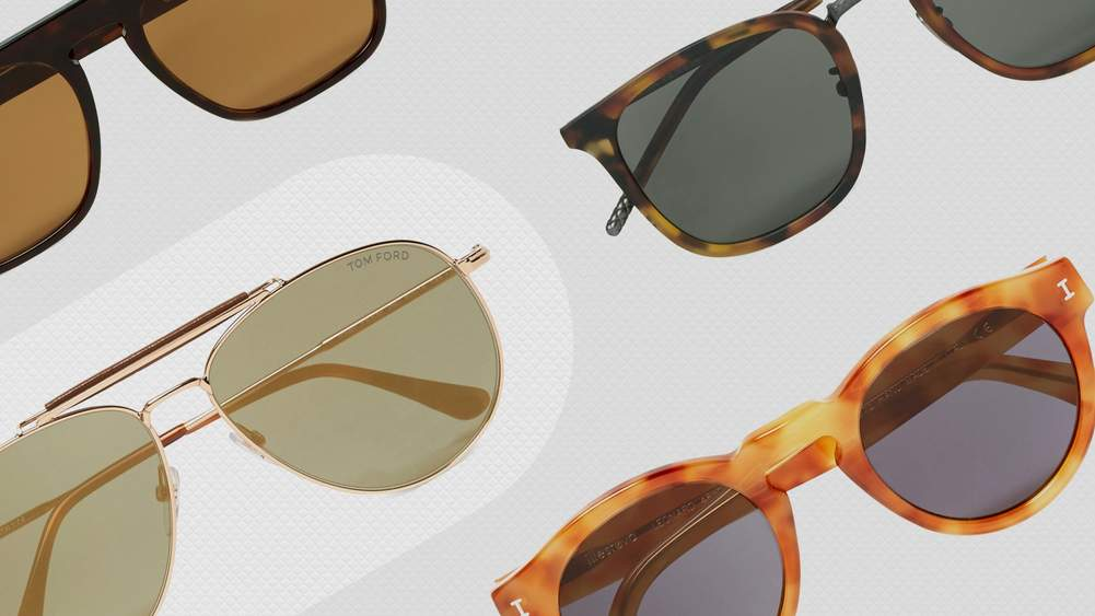 9a821f490c How To Choose The Right Sunglasses For You