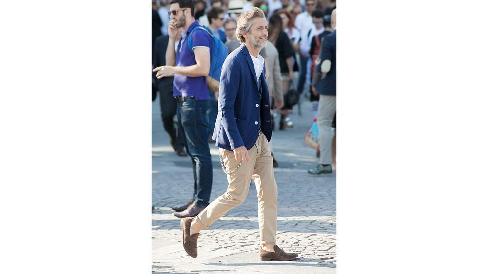 307d7db37a9 Seven Ways To Look Good In Chinos