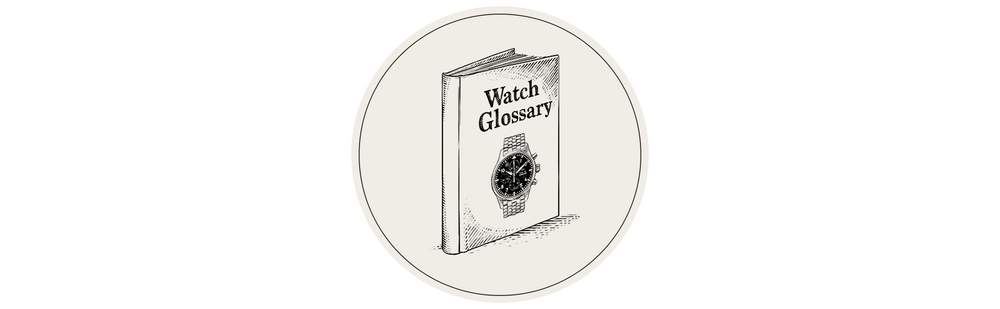 94e9cd7fa57 The Knowledge - Everything You Need To Know About Luxury Watches ...