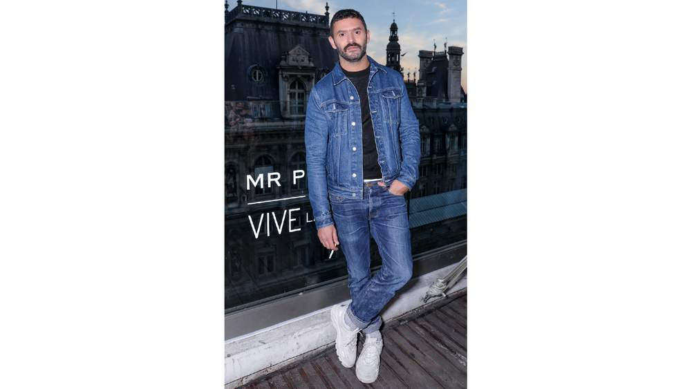 a5989e819224b On The Town - The Best Dressed Men Of June 2018 | The Journal | MR PORTER |  Bloglovin'
