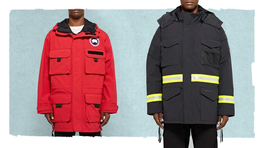 What's New: The Influential Mr Junya Watanabe