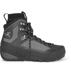 Arc'teryx - Bora GTX Waterproof Hiking Boots