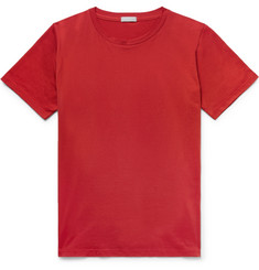 Margaret Howell Slim-Fit Cotton-Jersey T-Shirt