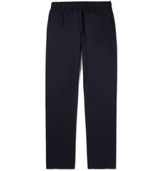 Margaret Howell - MHL Cotton Trousers