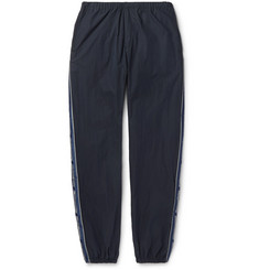 Vetements Shell Sweatpants
