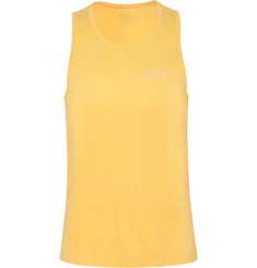 Patagonia Nine Trails Jersey Tank Top