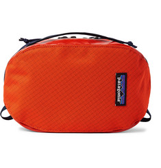 Patagonia Black Hole Cube 2L Ripstop Pouch