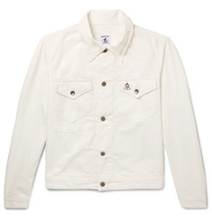 Arpenteur Denim Jacket