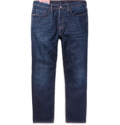 Acne Studios - River Stretch-Denim Jeans