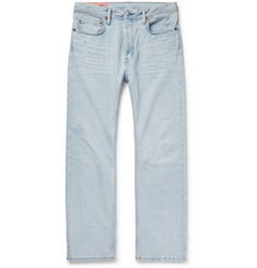 Acne Studios - Land Denim Jeans