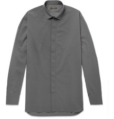 Berluti Cotton Shirt