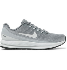 Nike Running - Air Zoom Vomero 13 Sneakers