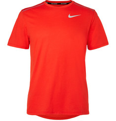 Nike Running Tailwind Dri-FIT T-Shirt