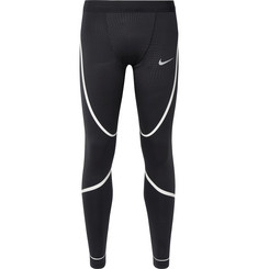 Nike Running Power Tech Dri-FIT Tights