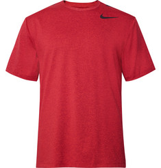 Nike Training HyperMax Dri-FIT T-Shirt