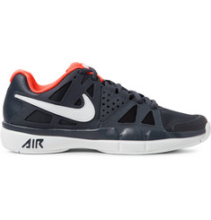 Nike Tennis Air Vapor Advantage Tennis Sneakers