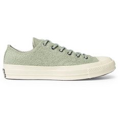 Converse All Star Chuck 70 Terry Sneakers