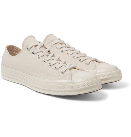 Canvas Sneakers Chuck All Star Converse Taylor 1970s 8qWvazvFH