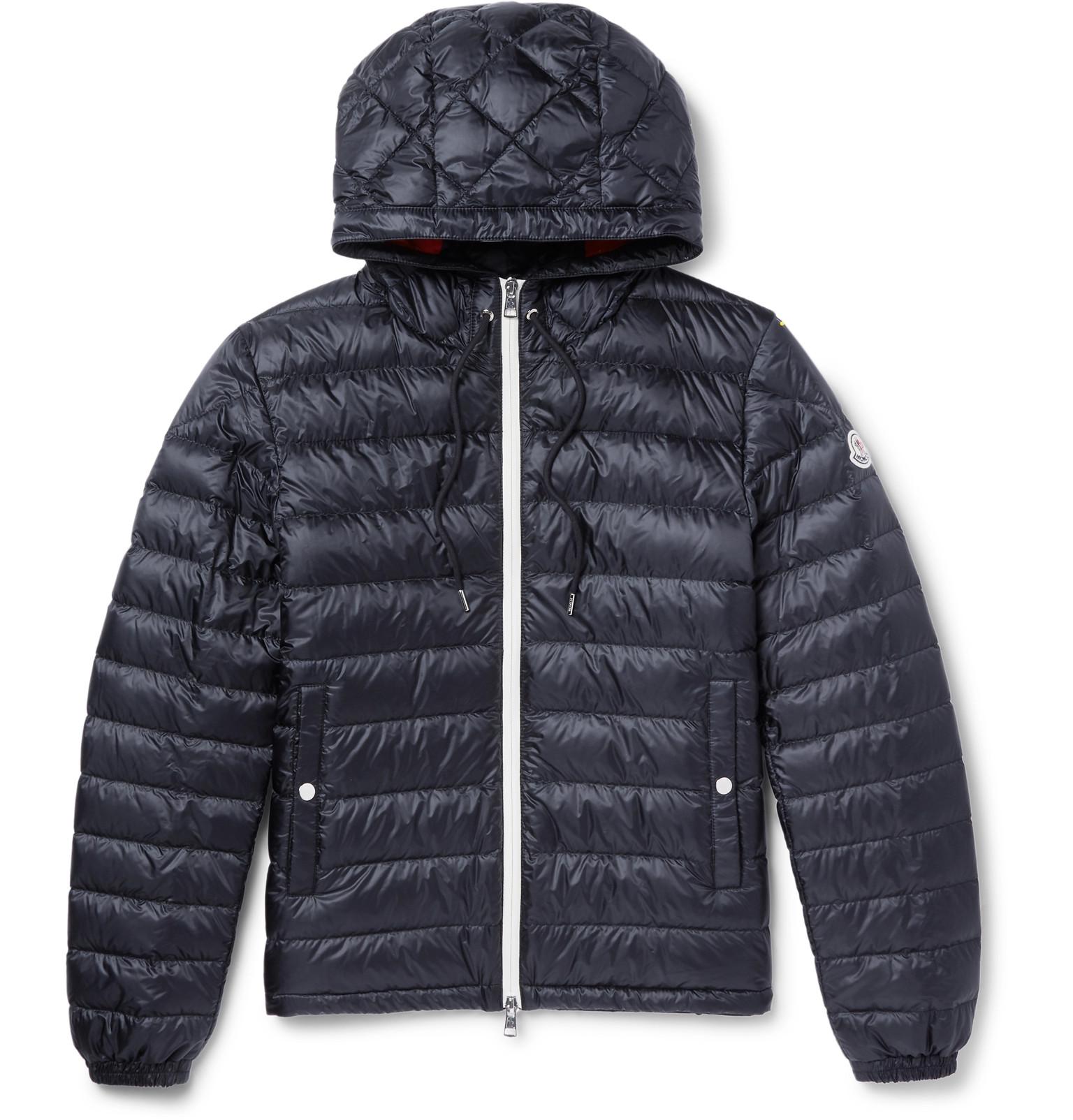 Boss kidswear winterjacke