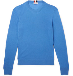 Moncler - Cashmere Sweater